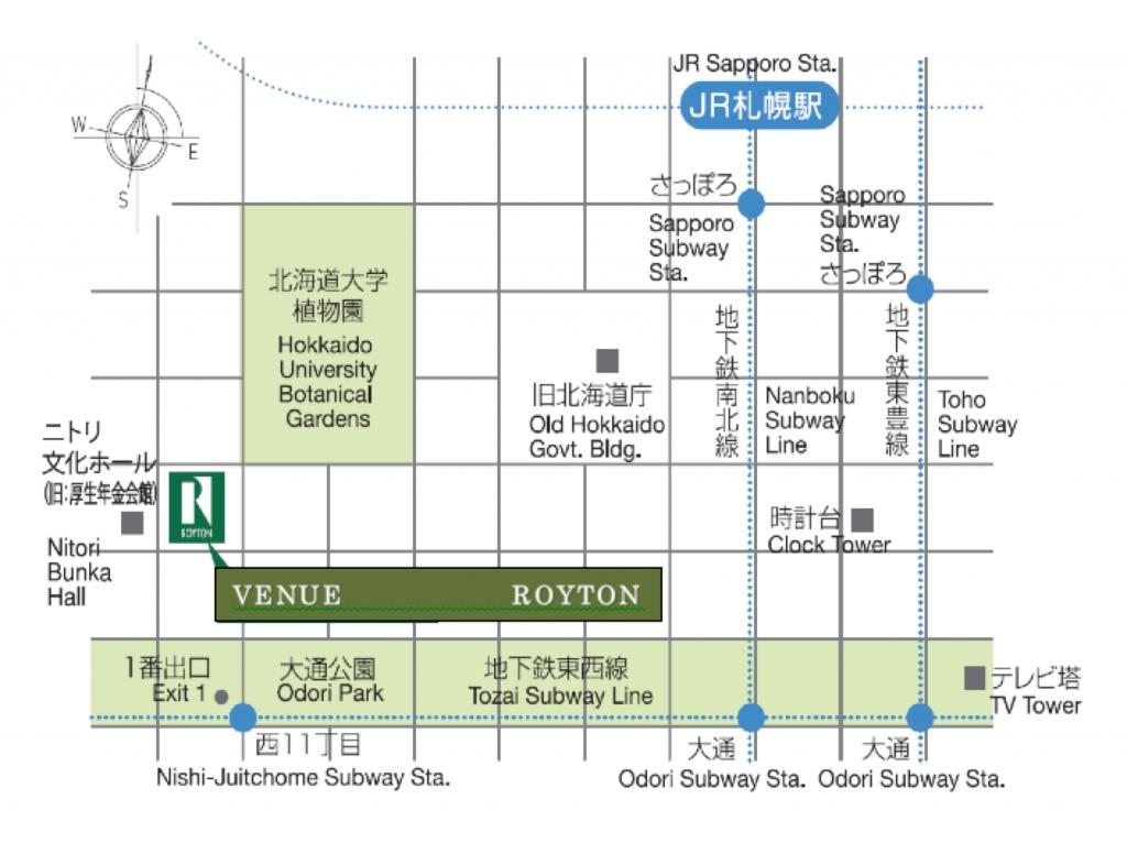 sapporo_map