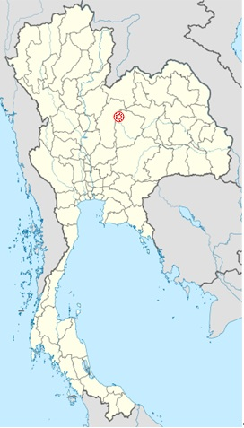 File:Thailand location map.svg
