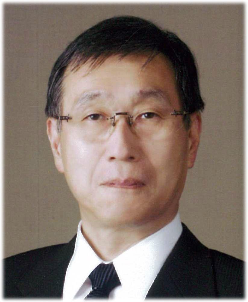 Noriaki Hashimoto